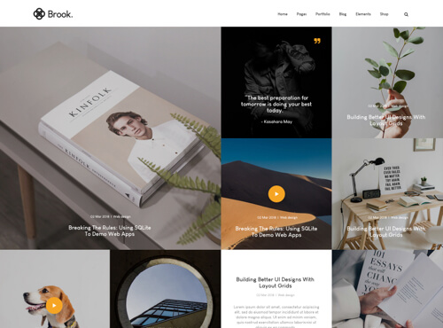 landing-page-home-metro-blog-preview