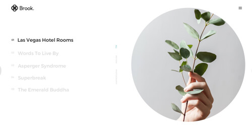 landing-page-home-portfolio-fullscreen-type-hover-preview